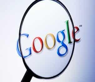 GoogleAdwords-Product-2014_304