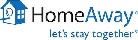 HomeAway-Logo-2014_460