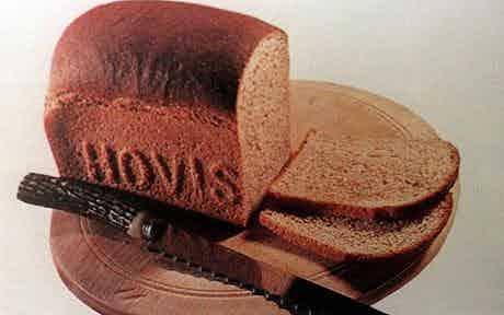 HovisBread-Product-2014_304