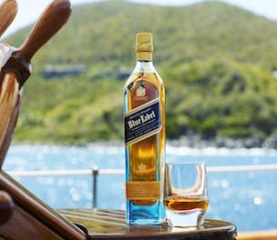JohnnieWalkerBottle-Product-2014_304