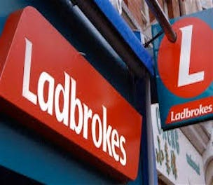 LadbrokesShop-Location-2014_304