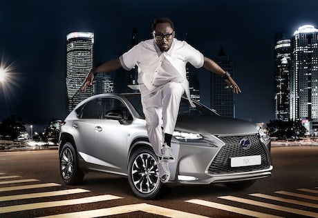 LexusNX-Campaign-2014_460