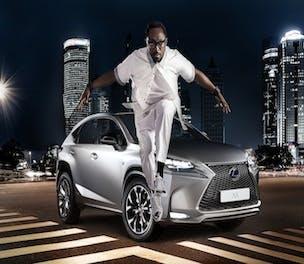 LexusNX-Campaign-2014_304