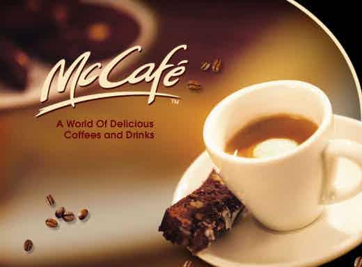 Mccafe-Product-2014_304