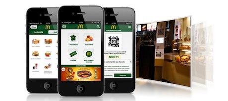 McdsApp2-Product-2014_460