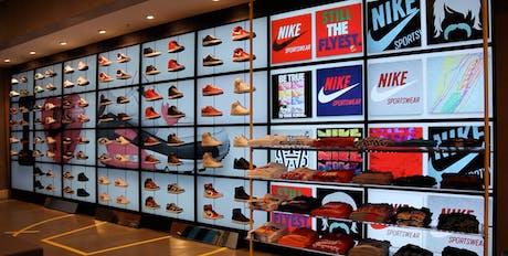 NikeStore-Location-2014_460
