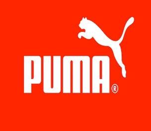 Puma-Logo-2014_304