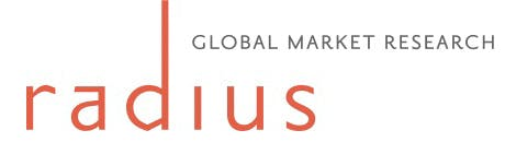 Radius Global Market Research logo