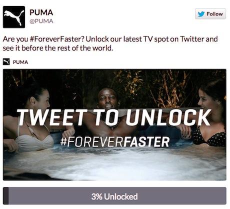 PumaTweet-Campaign-2014_460
