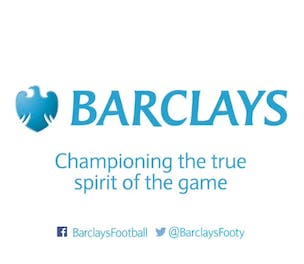 BarlcaysPremLeague-Campaign-2014_304