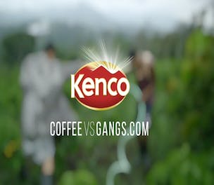 KencoCoffeevsGangs-Campaign-2014_304