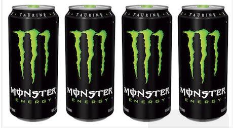 CokeMonster-Product-2014_460