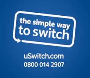 uSwitch-Campaign-2014_304