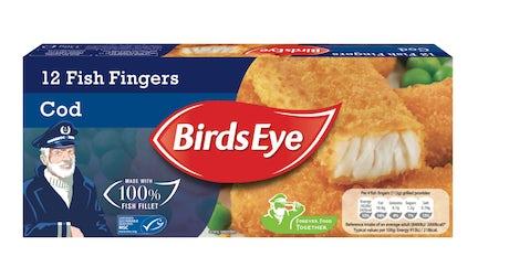 BirdsEyeFishFingers-Product-2014_460