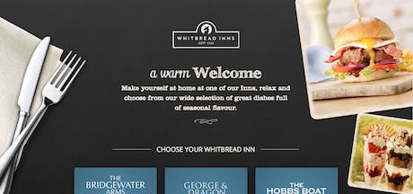 whitbreadinns-Campaign-2014_460