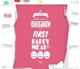 Mcds40years-Campaign-2014_304