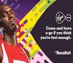VirginMdiaRaceBolt-Campaign-2014_304