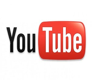 YouTube-Logo-2014_304