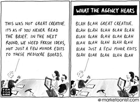agency_hears