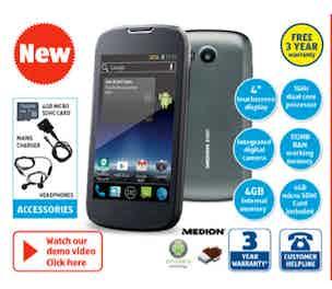 aldi smartphone 2014 304