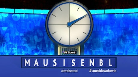 bt countdown 2014 460