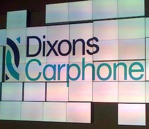 dixons carphone logo 2014 304