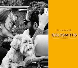 goldsmiths 2014 304