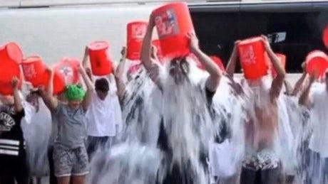 ice bucket 460