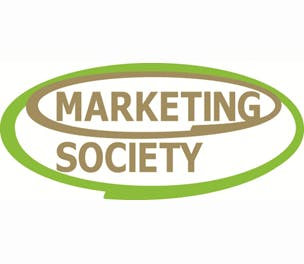 marketing-society-logo-2013-304