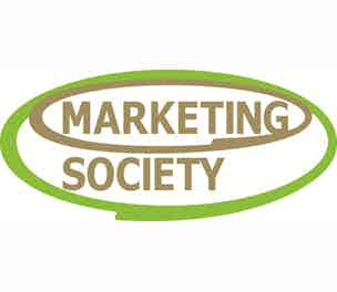 marketing-society-logo-2013-304