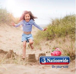 Nationwide ad