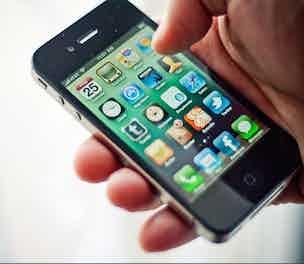 phone 2014 304
