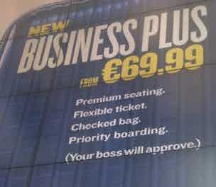 ryanair business 2014 304