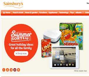 sainsburys website 2014 304