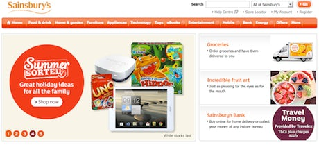 sainsburys website 2014 460