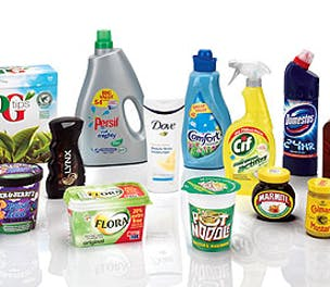 FMCG prices pick up as shift away from promotions starts to pay off