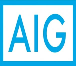 AIG-Logo-2014_304