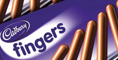 CadburyFingers-Product-2014_460