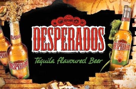 DesperadosBeer-Campaign-2014_460