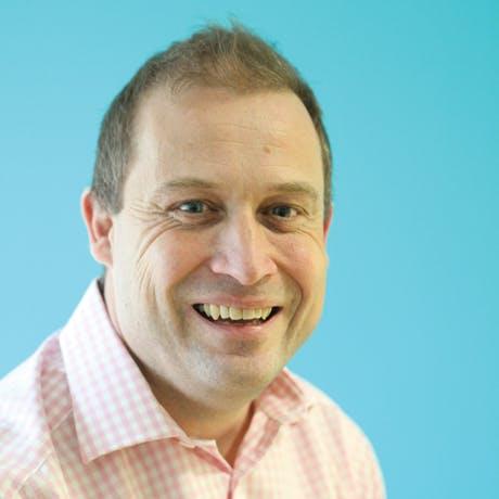 Giles Jepson