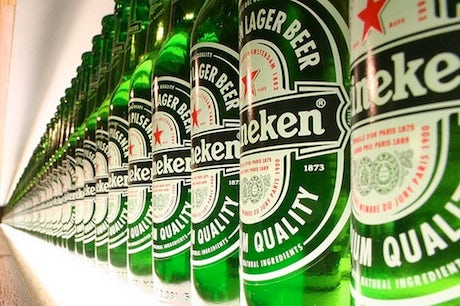 HeinekenBottles-Product-2014_450