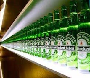 HeinekenBottles-Product-2014_304