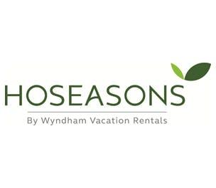 Hoseasons logo index