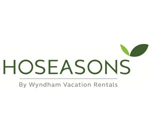 Hoseasons logo index