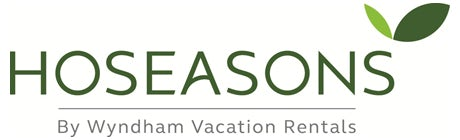 Hoseasons logo story