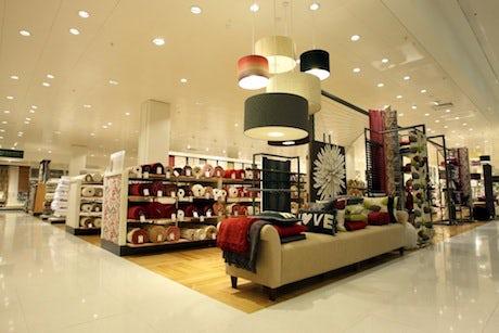 JohnLewisStore-Location-2014_460