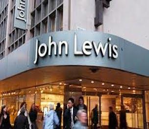 JohnLewisShop-Location-2014_304