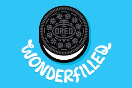 OreoWonderfilled-Campaign-2014_460