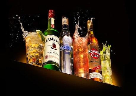 PernodRicardBrands-Campaign-2014_460