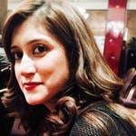 Priyanka Dayal, Cision